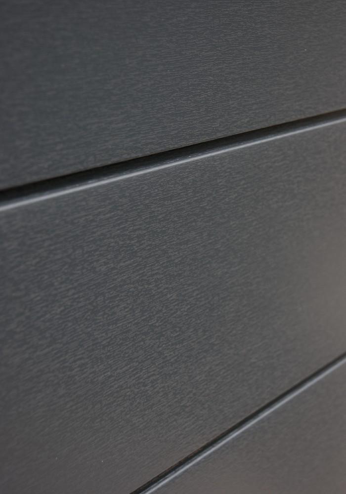 Keralit sponningdeel 190 mm sfeerfoto