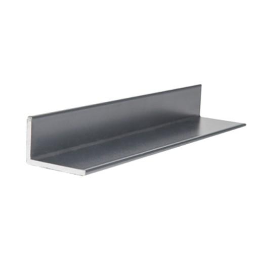 Valse vensterbank 30 x 20 mm